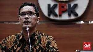 Dugaan Korupsi terbesar di papua
